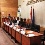 EMAS-konferencija-1