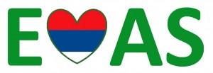 EMAS logo (1)